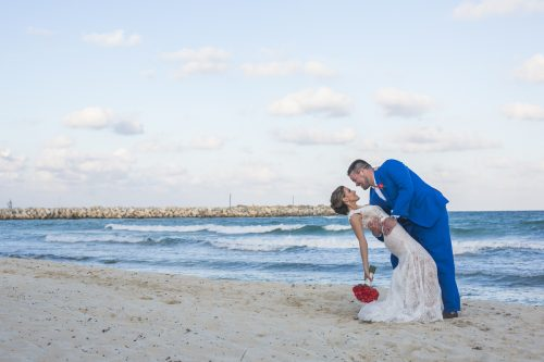 nikki joe beach wedding now jade riviera maya 02 18 500x333 - Nikki & Joe - Now Jade