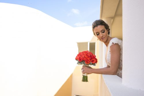 nikki joe beach wedding now jade riviera maya 02 2 500x333 - Nikki & Joe - Now Jade