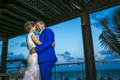 nikki joe beach wedding now jade riviera maya 02 21 500x333 - Nikki & Joe - Now Jade