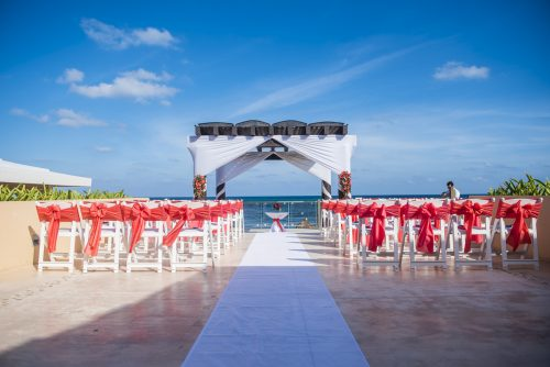 nikki joe beach wedding now jade riviera maya 02 5 500x334 - Nikki & Joe - Now Jade