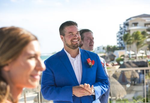 nikki joe beach wedding now jade riviera maya 02 6 500x343 - Nikki & Joe - Now Jade