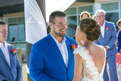 nikki joe beach wedding now jade riviera maya 02 8 500x333 - Nikki & Joe - Now Jade