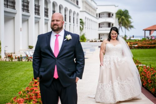 caroline hayden riviera maya wedding the royal playa del carmen 01 10 500x333 - Caroline & Hayden - Royal Playa Del Carmen