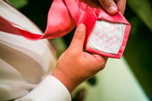 caroline hayden riviera maya wedding the royal playa del carmen 01 2 500x333 - Caroline & Hayden - Royal Playa Del Carmen
