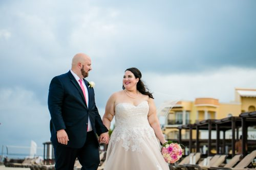 caroline hayden riviera maya wedding the royal playa del carmen 01 25 500x333 - Caroline & Hayden - Royal Playa Del Carmen