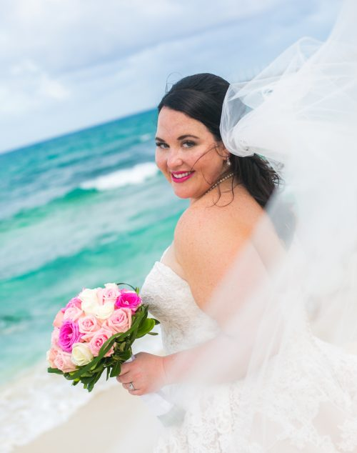 caroline hayden riviera maya wedding the royal playa del carmen 02 11 500x634 - Caroline & Hayden - Royal Playa Del Carmen