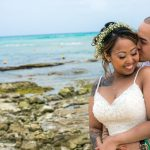 darrielle jobit riviera maya wedding sandos caracol ecoresort 02 14 150x150 - Andrea & Joe - Secret Jewel Celebrations Venue