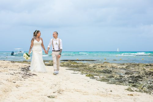darrielle jobit riviera maya wedding sandos caracol ecoresort 02 15 500x333 - Darrielle & Jobit - Sandos Caracol Eco Resort