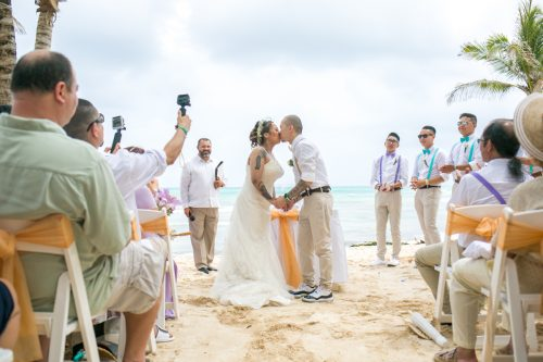darrielle jobit riviera maya wedding sandos caracol ecoresort 02 7 500x333 - Darrielle & Jobit - Sandos Caracol Eco Resort