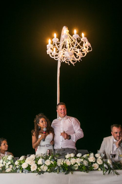 jessica shae riviera maya wedding villa la joya 01 10 1 500x750 - Jessica & Shae - Villa La Joya