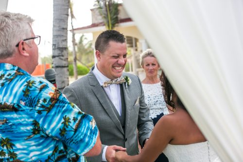 jessica shae riviera maya wedding villa la joya 01 13 500x333 - Jessica & Shae - Villa La Joya