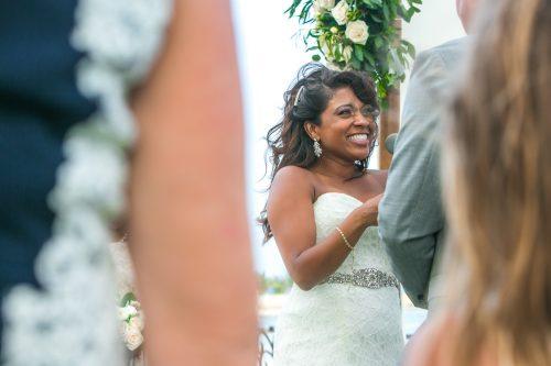 jessica shae riviera maya wedding villa la joya 01 14 500x333 - Jessica & Shae - Villa La Joya