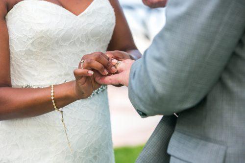 jessica shae riviera maya wedding villa la joya 01 17 500x333 - Jessica & Shae - Villa La Joya