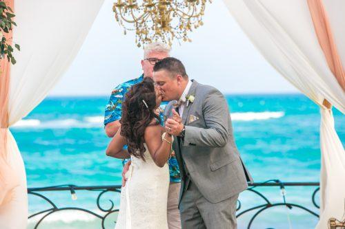 jessica shae riviera maya wedding villa la joya 01 18 500x333 - Jessica & Shae - Villa La Joya