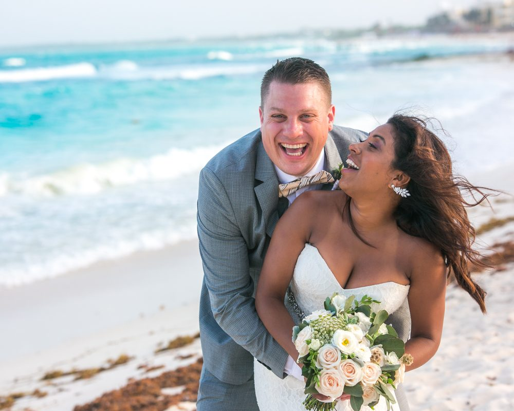 jessica shae riviera maya wedding villa la joya 01 22 1000x800 - Isla Mujeres Wedding Photography