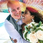 jessica shae riviera maya wedding villa la joya 01 24 150x150 - Darrielle & Jobit - Sandos Caracol Eco Resort