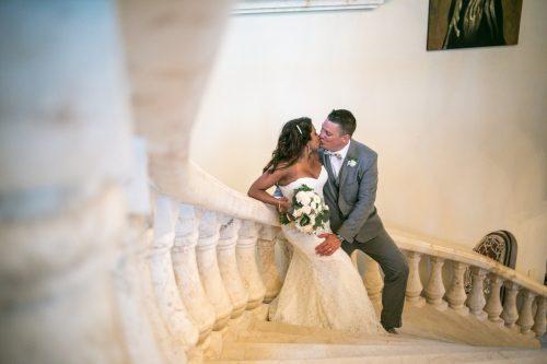 jessica shae riviera maya wedding villa la joya 01 26 500x333 - Jessica & Shae - Villa La Joya