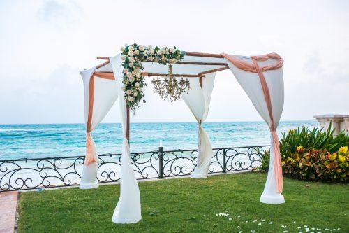 jessica shae riviera maya wedding villa la joya 01 32 500x333 - Jessica & Shae - Villa La Joya