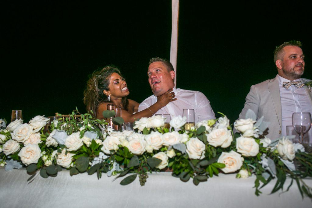 jessica shae riviera maya wedding villa la joya 01 34 1024x683 - How To Give A Wedding Speech That Doesn't Suck