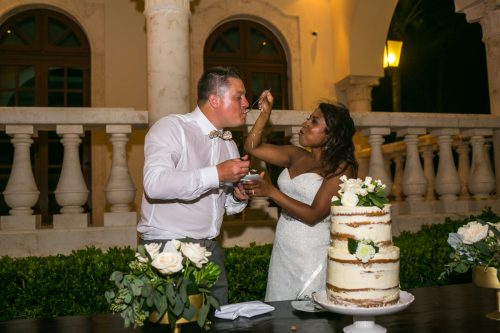 jessica shae riviera maya wedding villa la joya 01 36 500x333 - Jessica & Shae - Villa La Joya