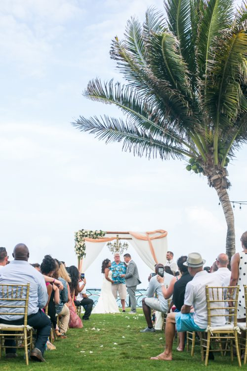 jessica shae riviera maya wedding villa la joya 01 5 1 500x750 - Jessica & Shae - Villa La Joya