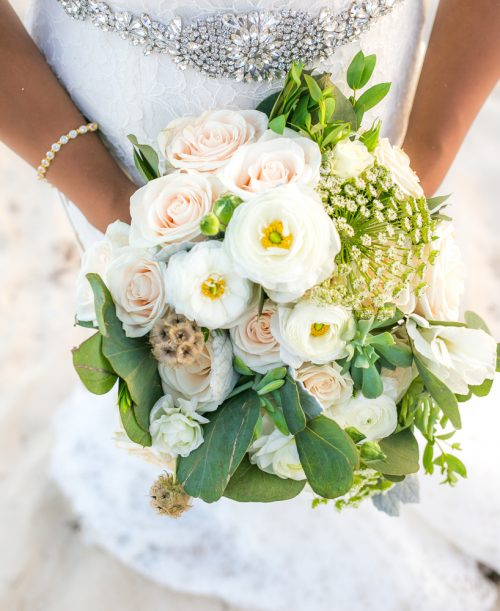 jessica shae riviera maya wedding villa la joya 01 9 1 500x611 - Jessica & Shae - Villa La Joya