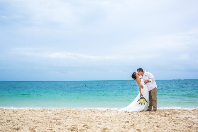 what you need to know if you're looking for destination wedding photographer and videographer