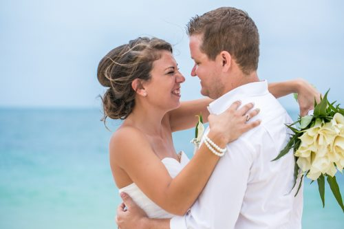 megan brandon cancun wedding secrets playa mujeres 01 13 500x333 - Megan & Brandon - Secrets Playa Mujeres