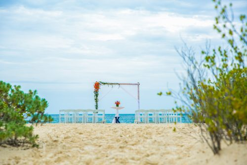 megan brandon cancun wedding secrets playa mujeres 01 2 500x333 - Megan & Brandon - Secrets Playa Mujeres