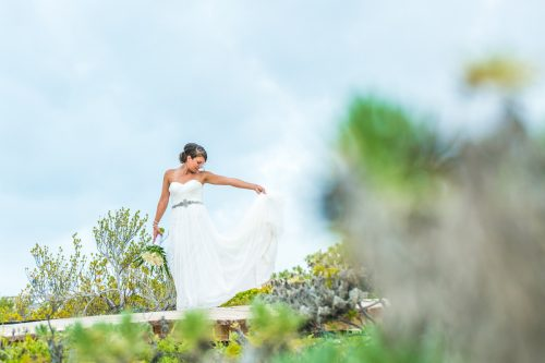 megan brandon cancun wedding secrets playa mujeres 01 21 500x333 - Megan & Brandon - Secrets Playa Mujeres