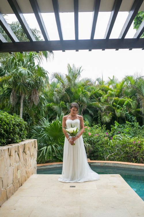 megan brandon cancun wedding secrets playa mujeres 02 2 500x750 - Megan & Brandon - Secrets Playa Mujeres
