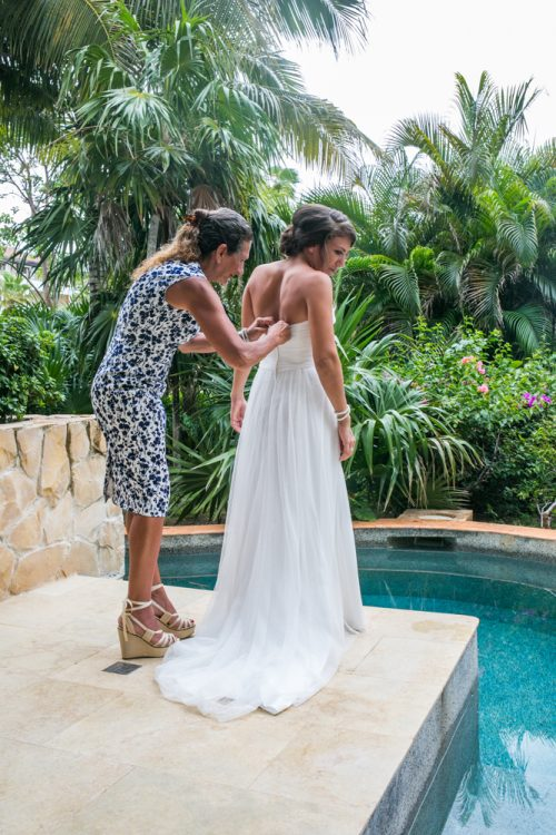 megan brandon cancun wedding secrets playa mujeres 02 500x750 - Megan & Brandon - Secrets Playa Mujeres