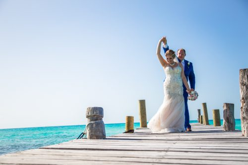 rachel ross beach wedding hyatt ziva cancun 01 13 500x333 - Rachel & Ross - Hyatt Ziva Cancun