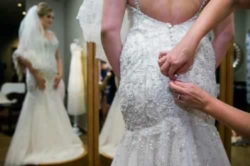 rachel ross beach wedding hyatt ziva cancun 01 2 500x333 - Rachel & Ross - Hyatt Ziva Cancun