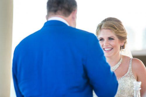 rachel ross beach wedding hyatt ziva cancun 01 22 500x333 - Rachel & Ross - Hyatt Ziva Cancun