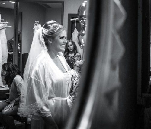 rachel ross beach wedding hyatt ziva cancun 01 500x425 - Rachel & Ross - Hyatt Ziva Cancun