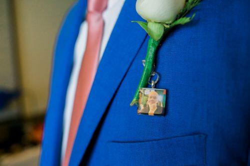 rachel ross beach wedding hyatt ziva cancun 01 7 500x333 - Rachel & Ross - Hyatt Ziva Cancun