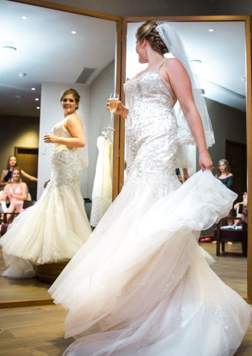 rachel ross beach wedding hyatt ziva cancun 02 500x706 - Rachel & Ross - Hyatt Ziva Cancun