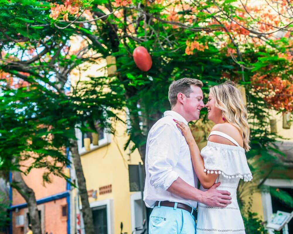 stafford lindsay engagement playa del carmen 01 5 1000x800 - Honeymoon Photography