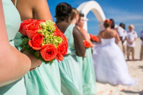 melissa matthew beach wedding Grand Oasis Cancun 01 15 500x333 - Melissa & Matthew - Grand Oasis Cancun