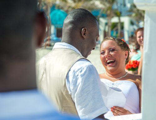 melissa matthew beach wedding Grand Oasis Cancun 01 16 500x384 - Melissa & Matthew - Grand Oasis Cancun