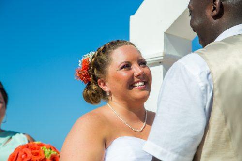 melissa matthew beach wedding Grand Oasis Cancun 01 18 500x333 - Melissa & Matthew - Grand Oasis Cancun