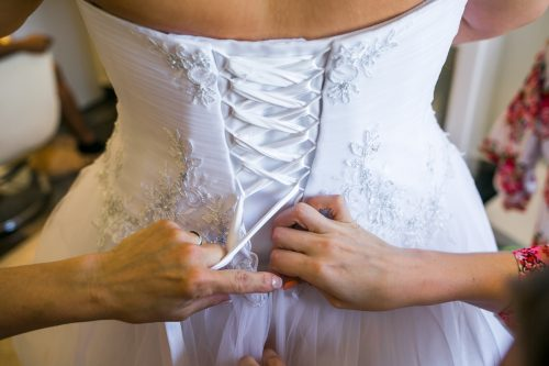 melissa matthew beach wedding Grand Oasis Cancun 01 2 500x333 - Melissa & Matthew - Grand Oasis Cancun