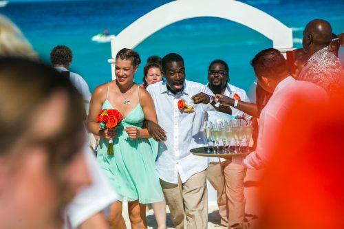 melissa matthew beach wedding Grand Oasis Cancun 01 21 500x333 - Melissa & Matthew - Grand Oasis Cancun