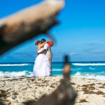 melissa matthew beach wedding Grand Oasis Cancun 01 23 150x150 - Kelly & Simon - Blue Venado Beach Club