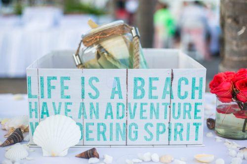 melissa matthew beach wedding Grand Oasis Cancun 01 27 500x333 - Melissa & Matthew - Grand Oasis Cancun