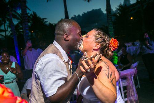 melissa matthew beach wedding Grand Oasis Cancun 01 28 500x333 - Melissa & Matthew - Grand Oasis Cancun