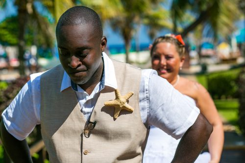 melissa matthew beach wedding Grand Oasis Cancun 01 3 500x333 - Melissa & Matthew - Grand Oasis Cancun