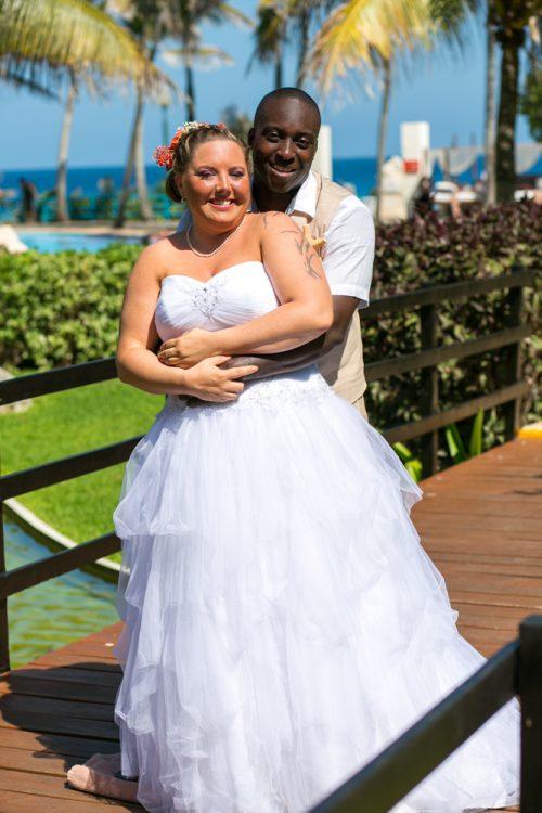 melissa matthew beach wedding Grand Oasis Cancun 02 2 500x750 - Melissa & Matthew - Grand Oasis Cancun