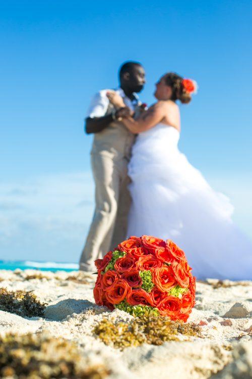 melissa matthew beach wedding Grand Oasis Cancun 02 5 500x750 - Melissa & Matthew - Grand Oasis Cancun